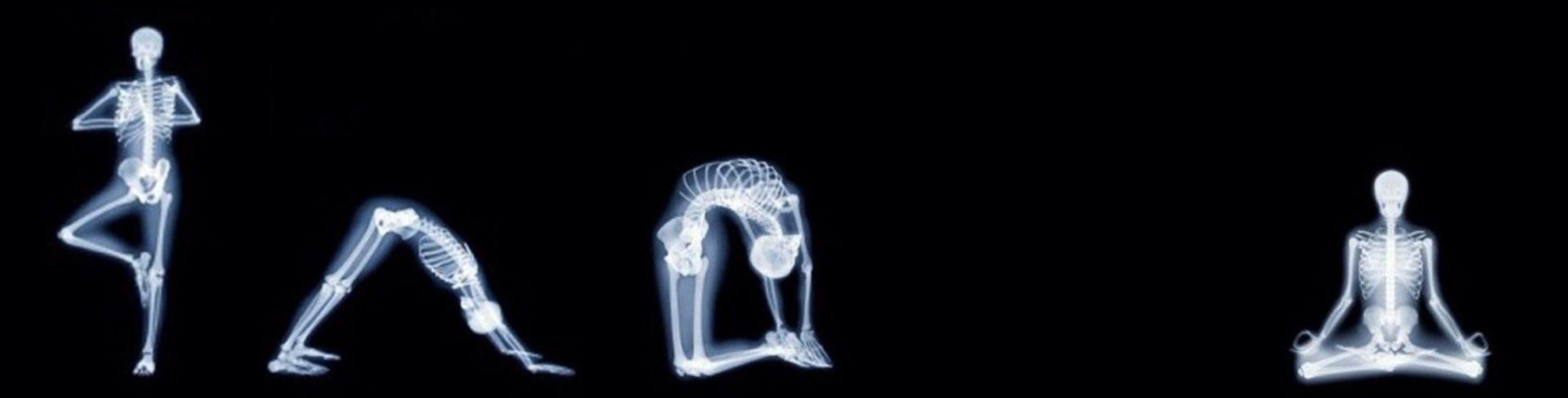 Paul Caradan – Osteopatie practică