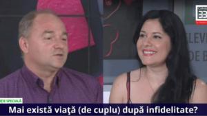 vindecarea dupa infidelitate viata de cuplu